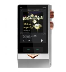 Портативный аудиоплеер Cayin N8