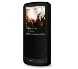 Портативный аудиоплеер COWON i9+