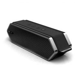 Беспроводная акустическая система DreamWave Harmony II