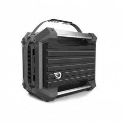 Беспроводная акустическая система DreamWave Rockstar