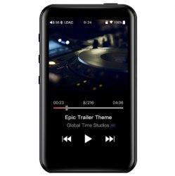 Портативный аудиоплеер FIIO M6