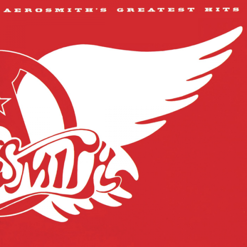 Виниловая пластинка AEROSMITH - AEROSMITH'S GREATEST HITS