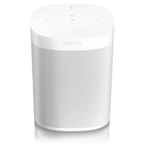Беспроводная Hi-Fi акустика SONOS ONE (A)