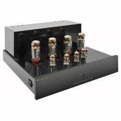 Ламповый предусилитель PrimaLuna ProLogue Premium Stereo/Mono