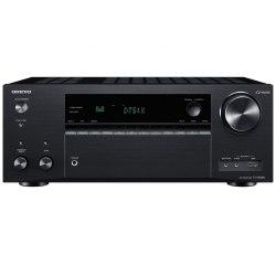 AV ресивер Onkyo TX-NR686