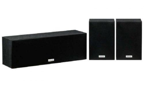 Комплект акустики Onkyo SKS-4800