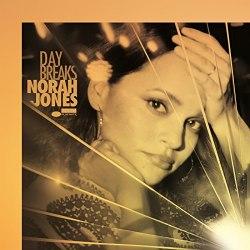 Виниловая пластинка NORAH JONES - DAY BREAKS