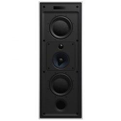 Встраиваемая акустика B&W CWM7.3 S2