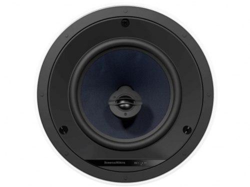 Встраиваемая акустика B&W CCM7.5 S2