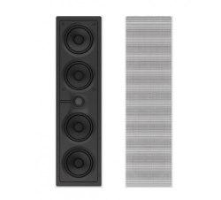 Встраиваемая акустика B&W CWM7.4 S2