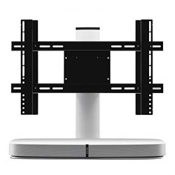 Настольная подставка SONOS Flexson Adjustable TV Stand for PLAYBASE