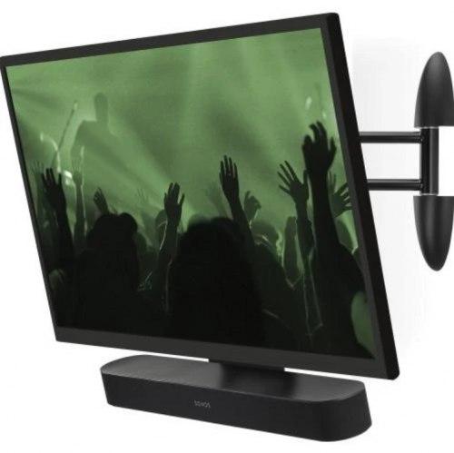 Кронштейн SONOS Flexson Cantilever Mount for TV and Sonos Beam