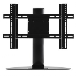 Настольная подставка SONOS Flexson Adjustable TV Stand for Sonos Beam