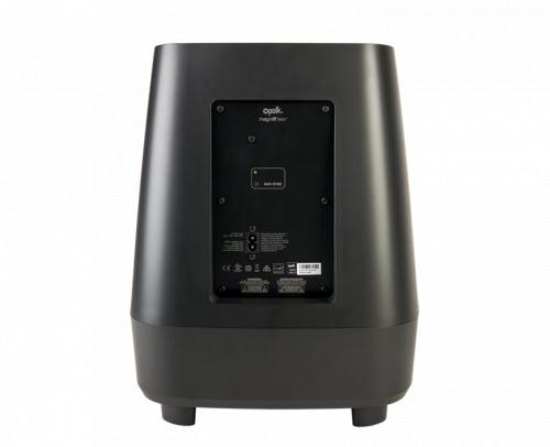 Саундбар Polk Audio Magnifi Max system