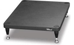 Столик для AV-компонентов Solidsteel S3-A