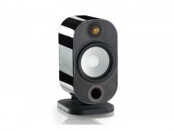 Полочная акустика Monitor Audio Apex 10