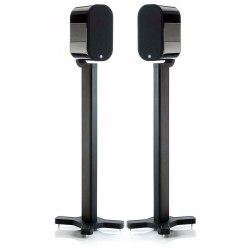 Стойки для акустики Monitor Audio Apex Floor Stand