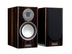 Полочная акустика Monitor Audio Gold 100 5G