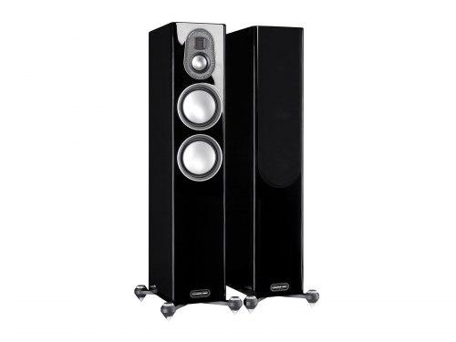 Напольная акустика Monitor Audio Gold 200 5G