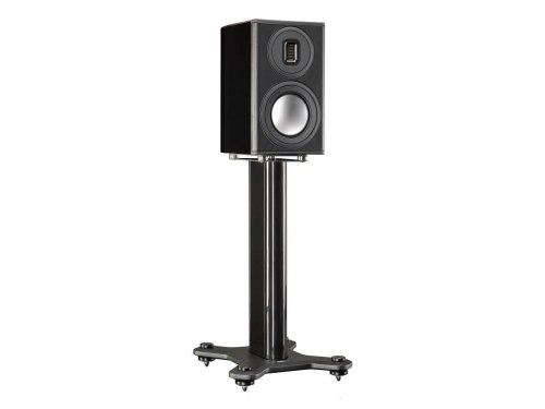 Полочная акустика Monitor Audio Platinum PL100 II