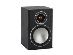 Полочная акустика Monitor Audio Bronze 1