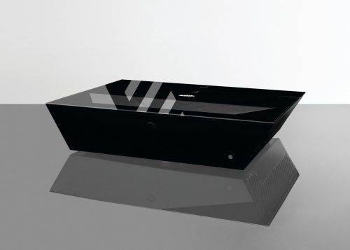 Проектор SIM2 xTV Black