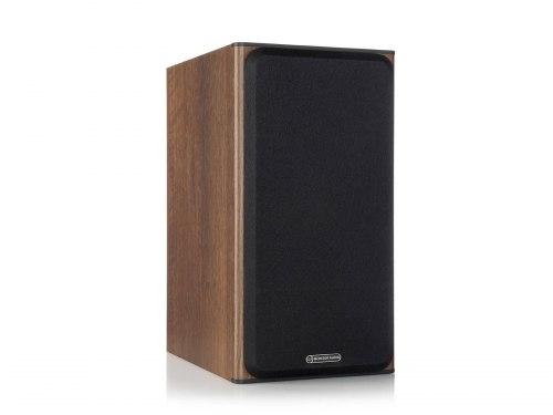 Полочная акустика Monitor Audio Bronze 2