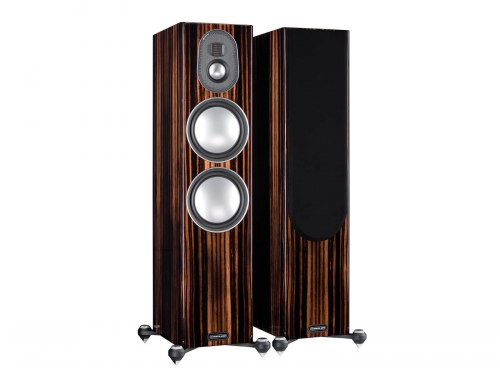 Напольная акустика Monitor Audio Gold 300 5G
