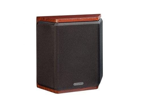 Настенная акустика Monitor Audio Bronze FX
