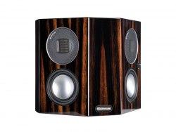 Настенная акустика Monitor Audio Gold FX 5G