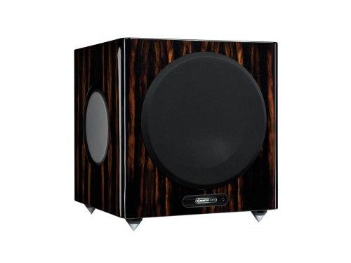Сабвуфер Monitor Audio Gold W12 5G