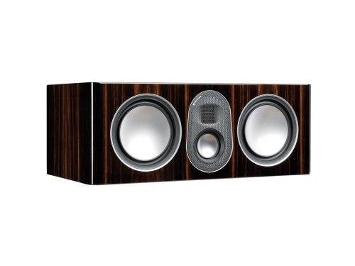 Центральный канал Monitor Audio Gold C250 5G