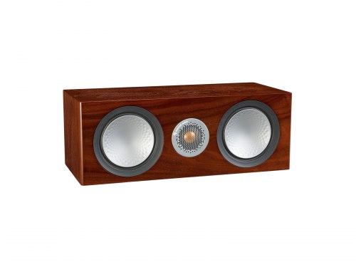 Акустика центрального канала Monitor Audio Silver 150
