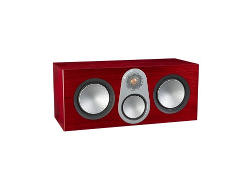 Акустика центрального канала Monitor Audio Silver 350
