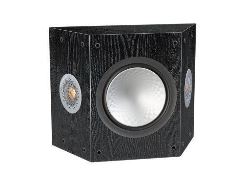 Настенная акустика Monitor Audio Silver FX