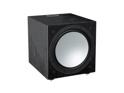 Сабвуфер Monitor Audio Silver W12