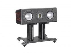 Акустика центрального канала Monitor Audio Platinum PLC150 II