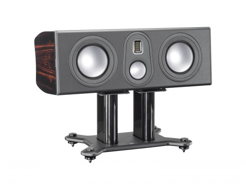 Акустика центрального канала Monitor Audio Platinum PLC350 II