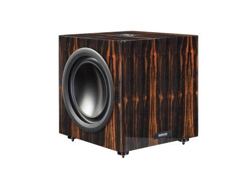 Сабвуфер Monitor Audio Platinum PLW215 II