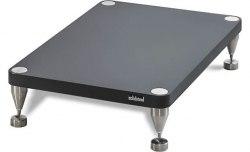 Стойка для акустики Solidsteel HY-A