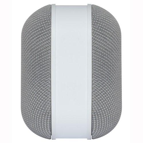 Комплект акустики Monitor Audio Mass Surround Sound Midnight 5.1