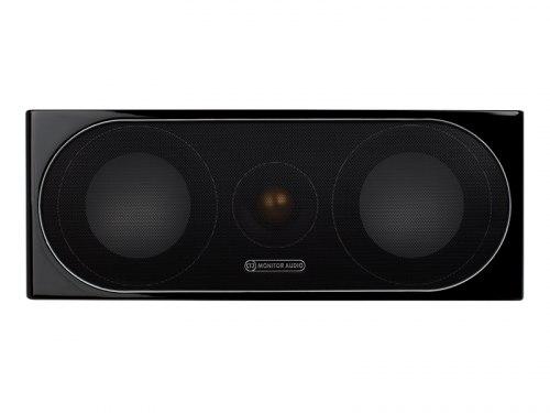 Акустика центрального канала Monitor Audio Radius 200