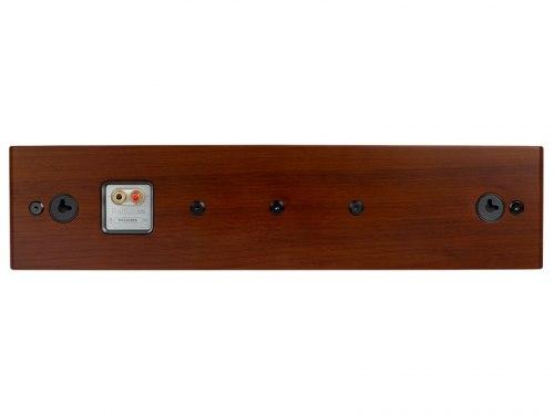 Настенная акустика Monitor Audio Radius 225