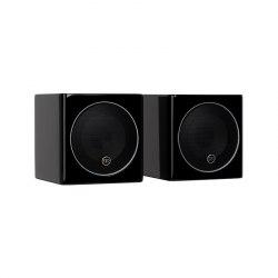 Полочная акустика Monitor Audio Radius 45