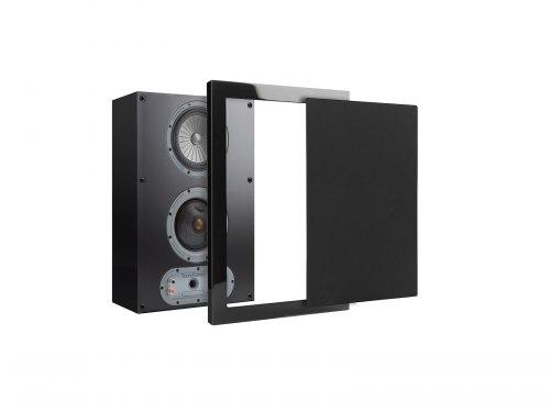 Встраиваемая акустика Monitor Audio Soundframe 1 In Wall