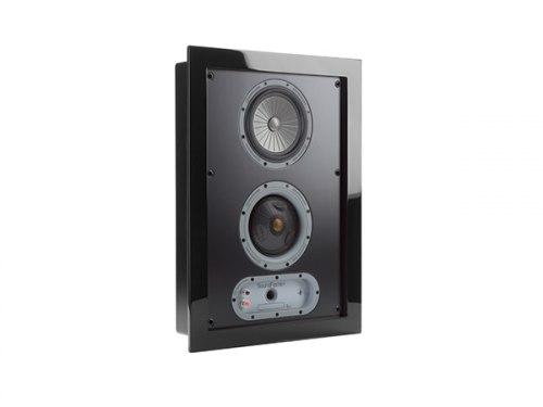 Встраиваемая акустика Monitor Audio Soundframe 1 On Wall