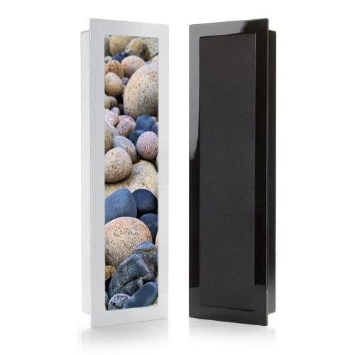 Встраиваемая акустика Monitor Audio Soundframe 2 In Wall