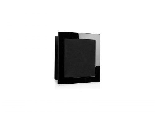 Встраиваемая акустика Monitor Audio Soundframe 3 On Wall