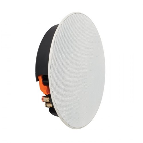 Встраиваемая акустика Monitor Audio SCSS230 Super Slim