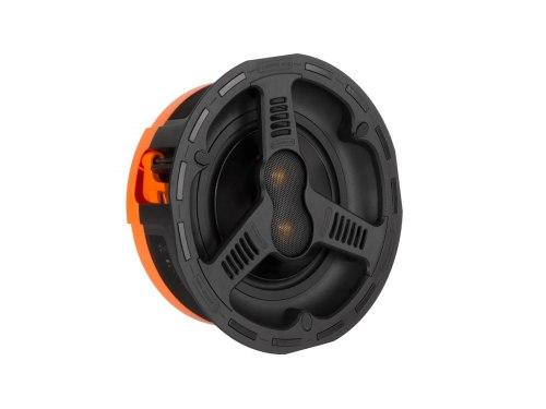 Встраиваемая акустика Monitor Audio AWC265T2